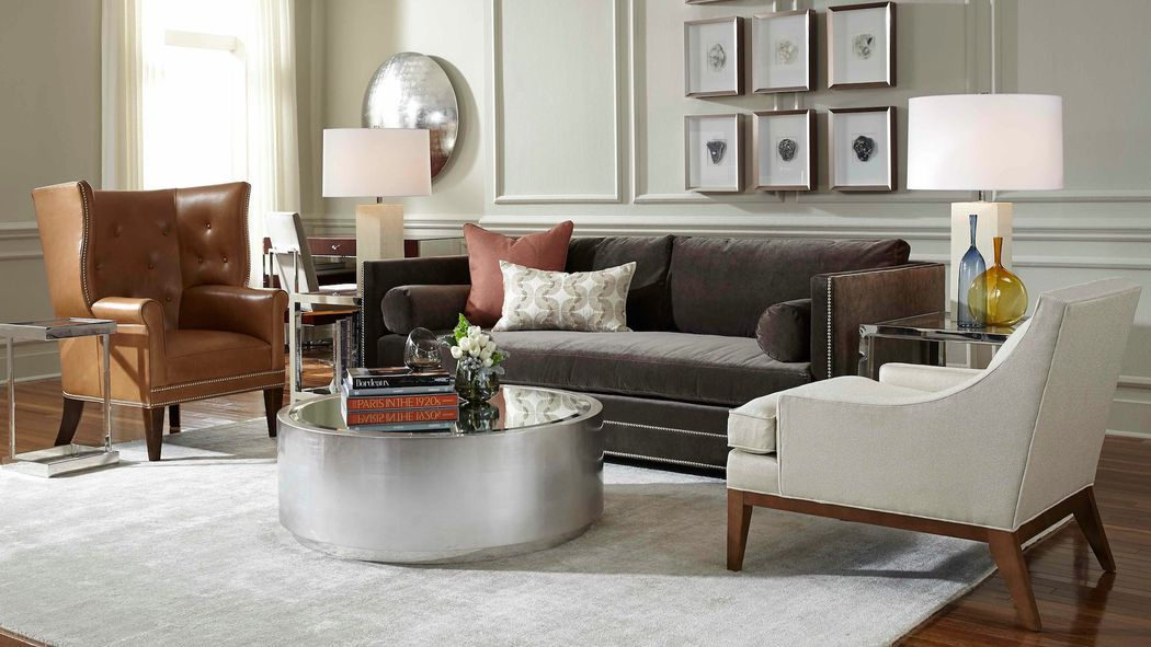 living room furniture outlet 38 of miami s best home goods and furniture stores 2015 13358