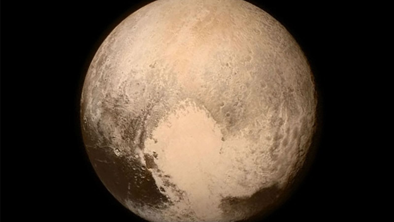 Die Erde, in der wir leben und der Raum, der die Welt ist - Seite 16 Pluto-nasa.0