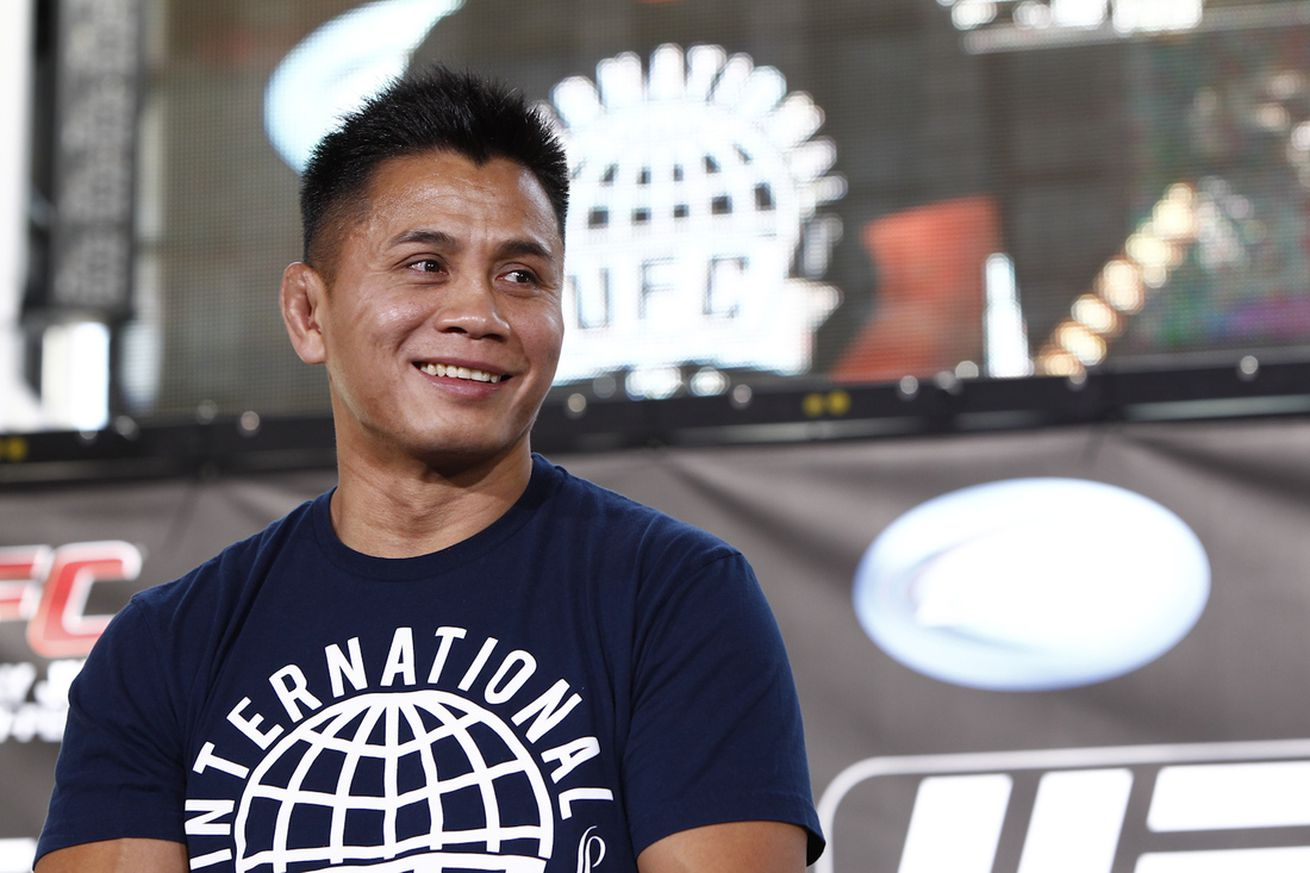 community news, Morning Report: Cung Le says its wrong Dana White made more money than all UFC fighters combined