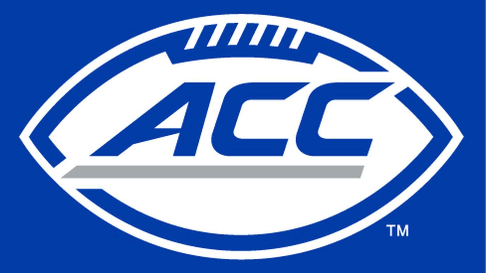 Acc_football_digital_dbg.0.0