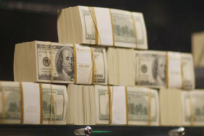UFC Fight Night 69 bonuses: Joanna Jedrzejczyk and Jessica Penne bank an extra $50,000 in Berlin