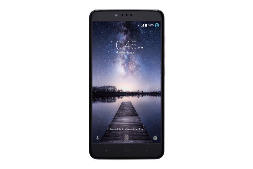 worked perfection zte zmax pro price addons may out