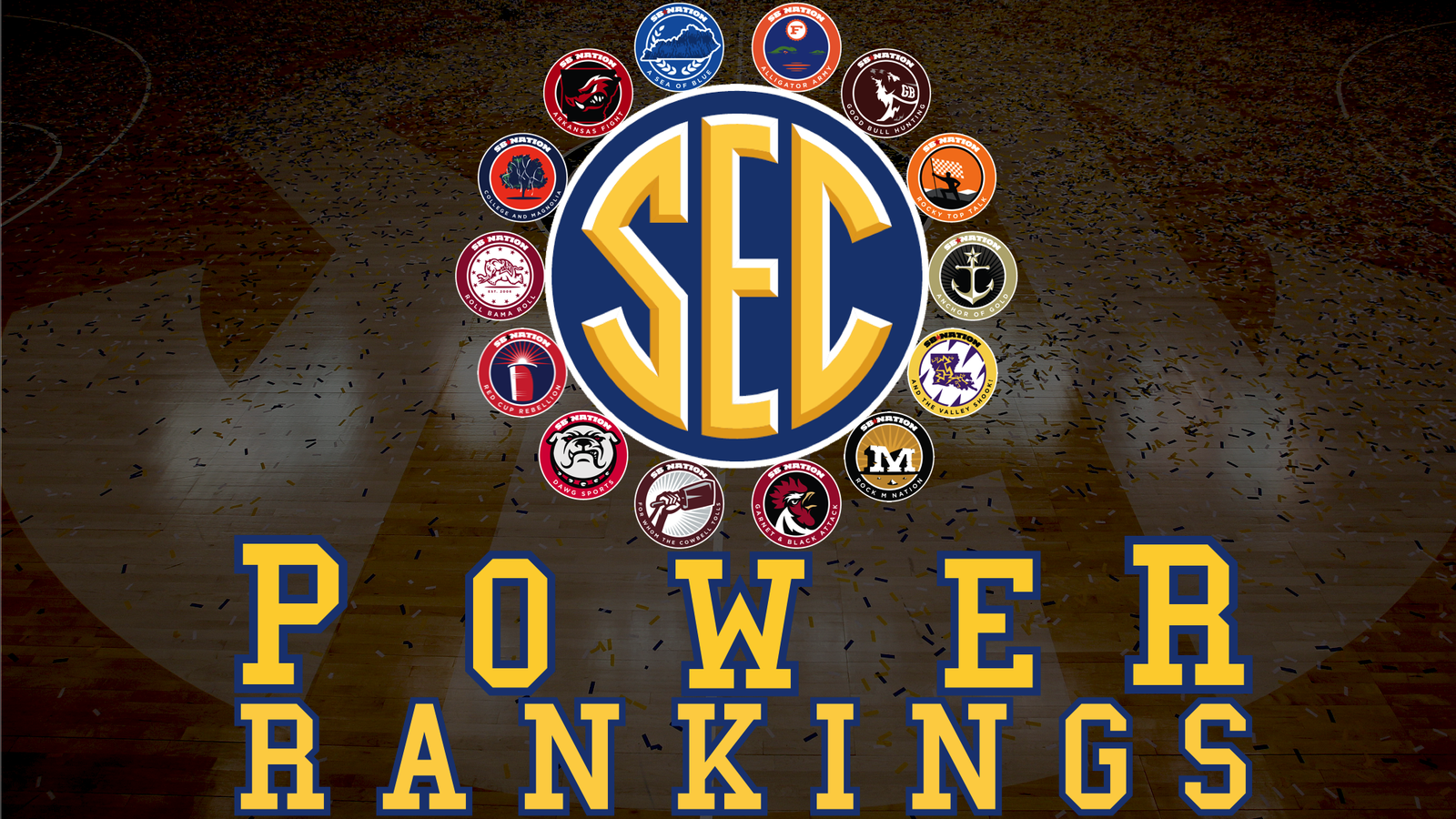 Power_rankings.0.0