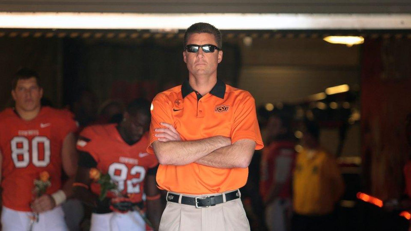 Oklahoma-state-mike-gundy-dance-birthday.0.0