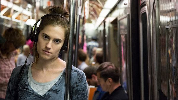 HBO's Girls delves into an existential crisis with a ...
