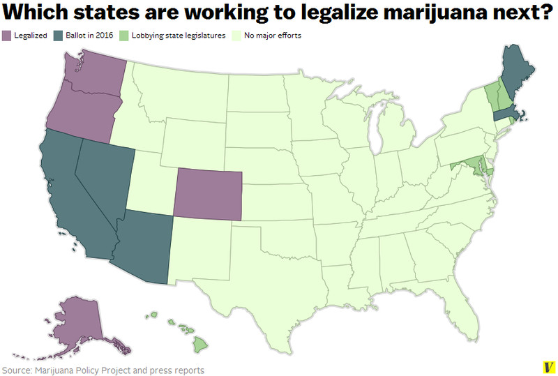 a discussion on the ethics of marijuana legalization O'rourke has not made marijuana legalization a major part of his us senate campaign but at town halls and other campaign events, he does not shy away from the topic when the discussion turns.