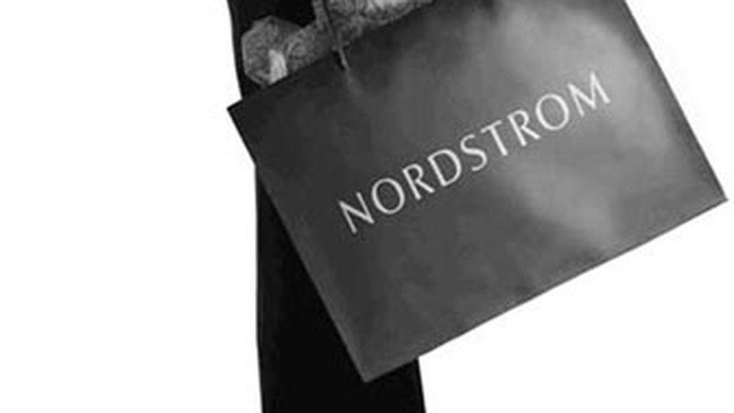 problems with nordstrom An alaska woman claims in a proposed class action lawsuit that nordstrom, inc, among other allegedly deceptive sales practices, illegally advertises false sales prices.