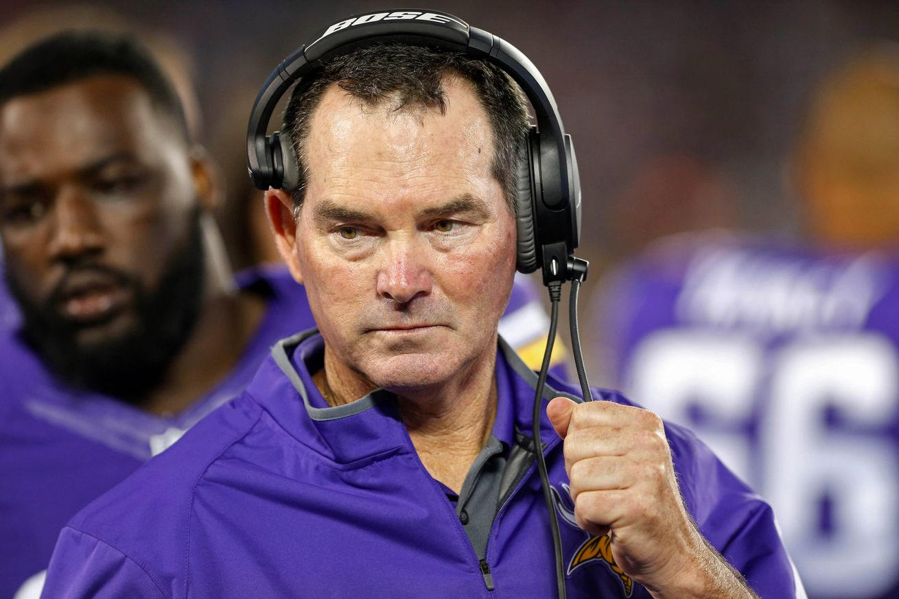 Jerseys NFL Outlet - A(n Assuredly Wrong) Minnesota Vikings 53-man Roster Prediction ...