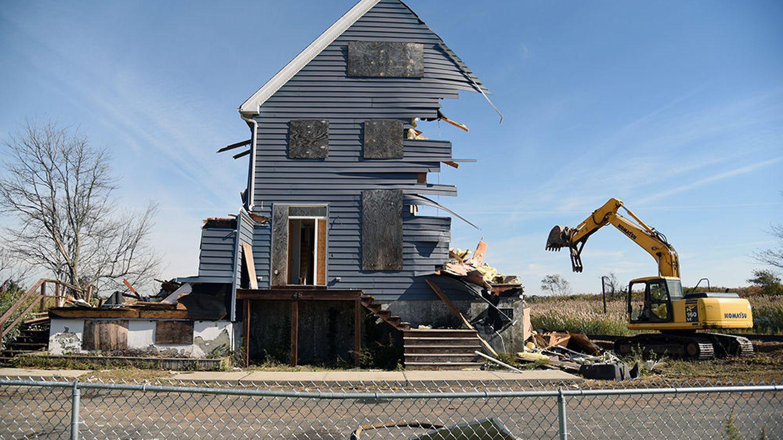 Condos For Sale Staten Island