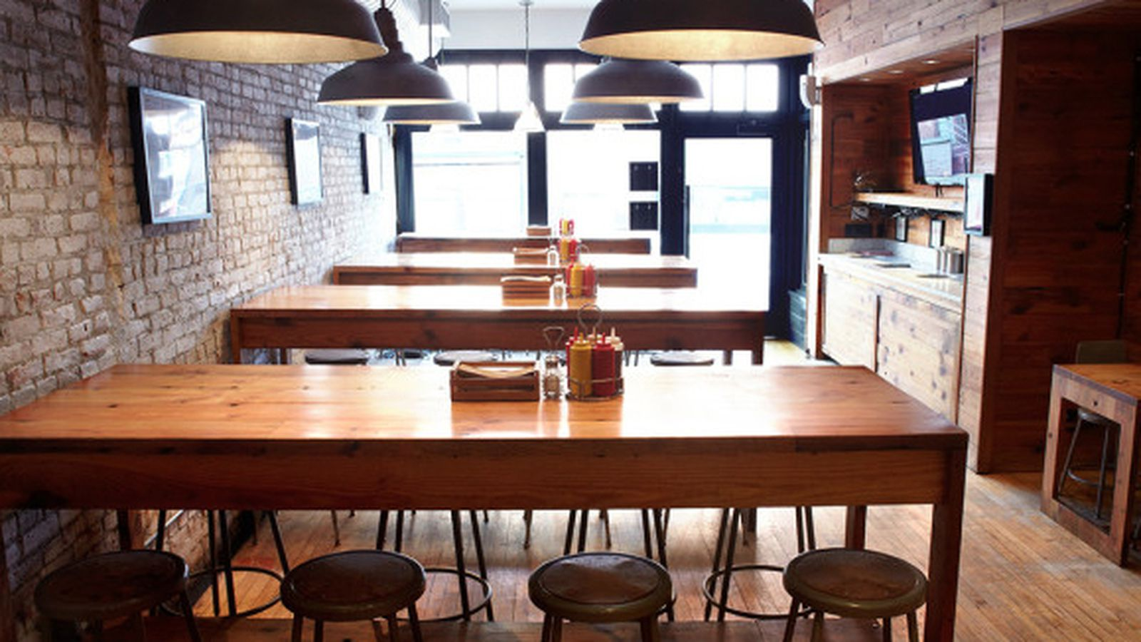 Bark Expands to Greenwich Village; Tuffet Party Friday