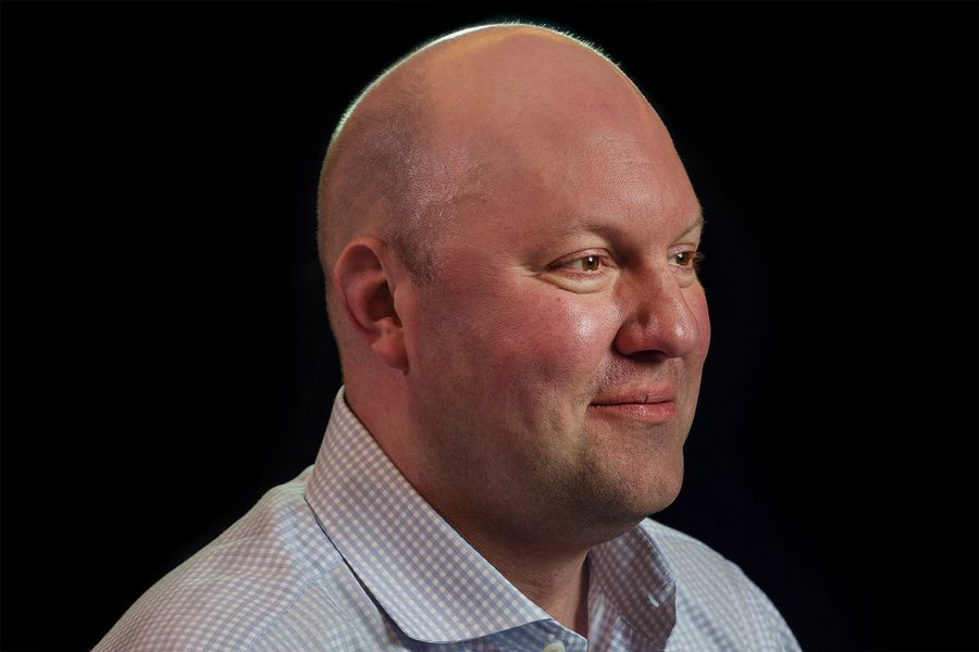 vrg_1229_andreessen_profile_fin.0.jpeg