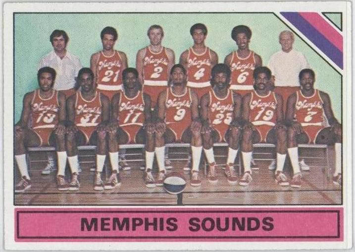 classic sound memphis byjyly
