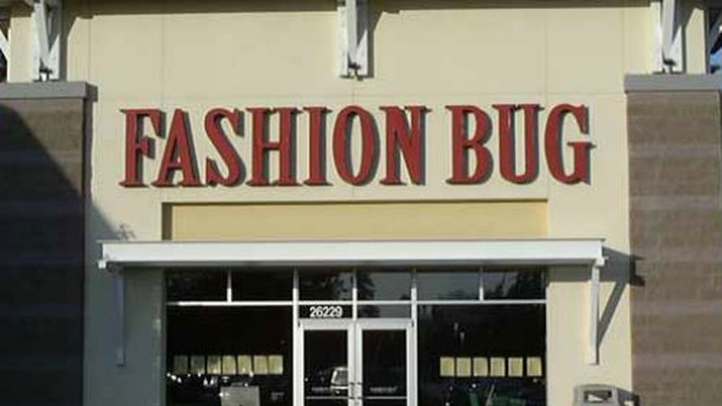 Fashion Bug Store In Mass Fashion Bug Exits with Mass