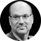 Photo of Andy Rubin