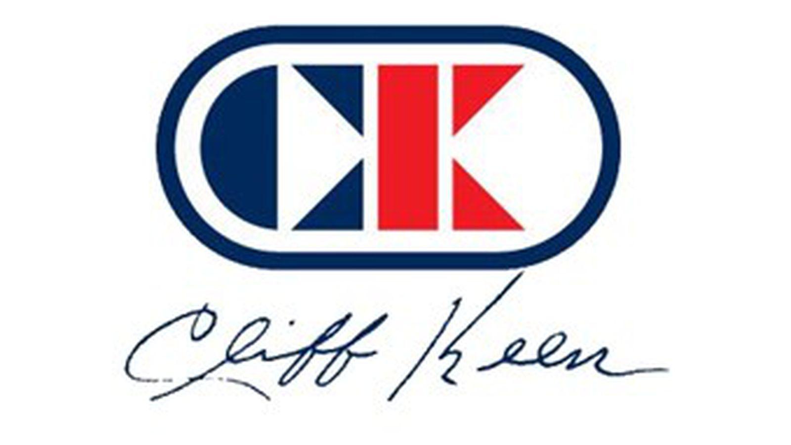 cliff keen logo related keywords cliff keen logo long