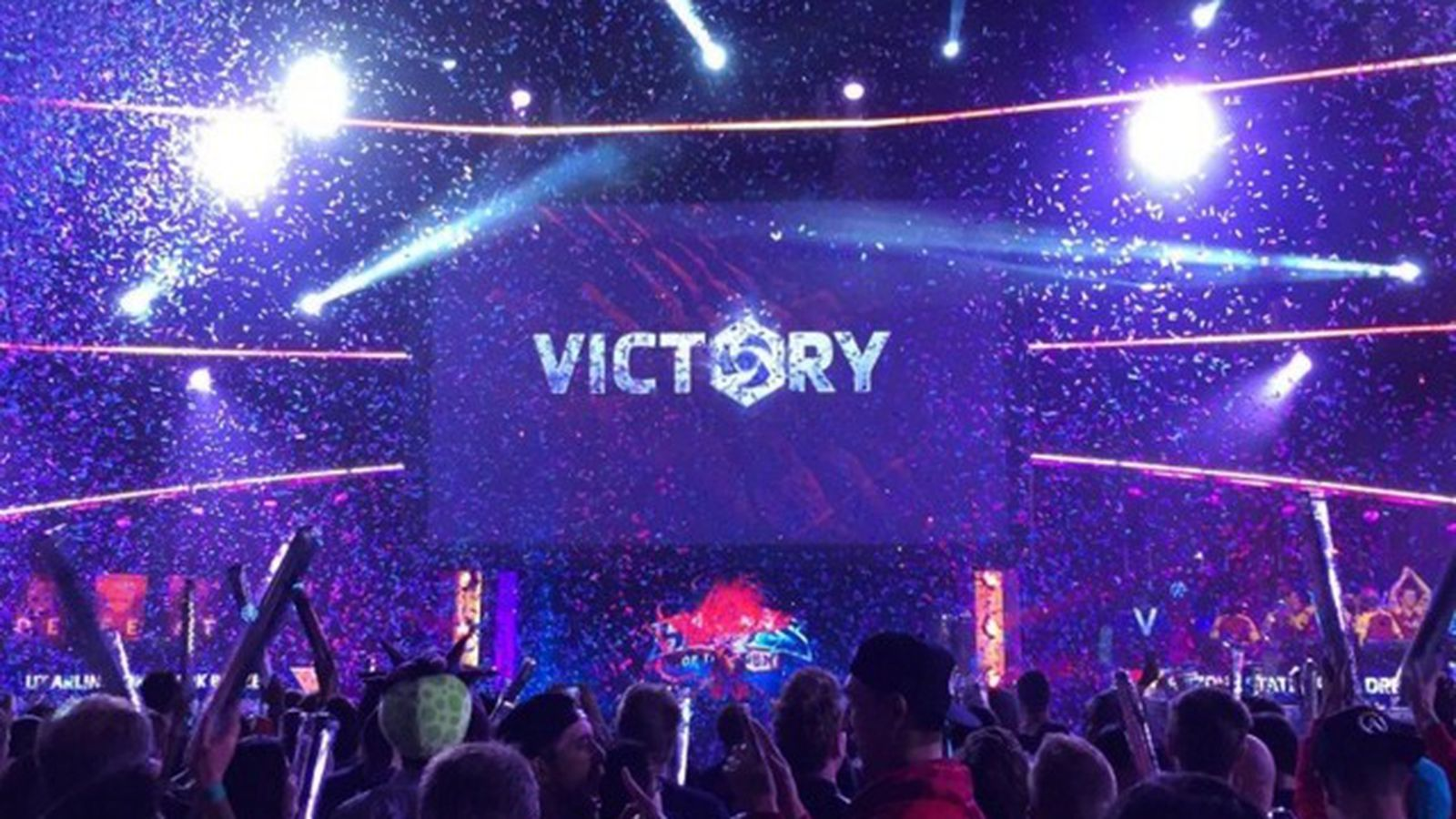 Victory.0.0