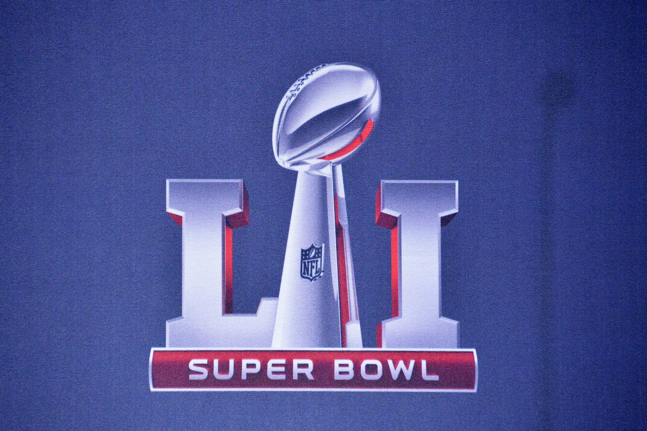 nfl spreads today super bowl online bets