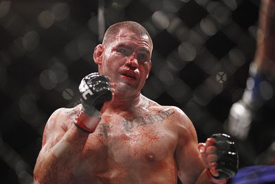 Rafael Cordeiro believes Cain Velasquez 'deserves' immediate rematch with Werdum