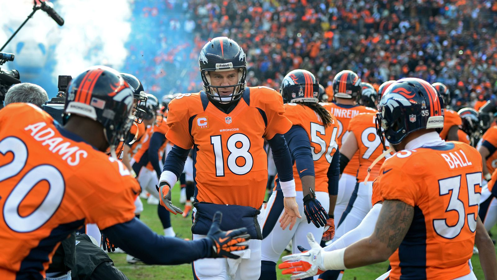 best nfl bets broncos schedule 2015 mountain time