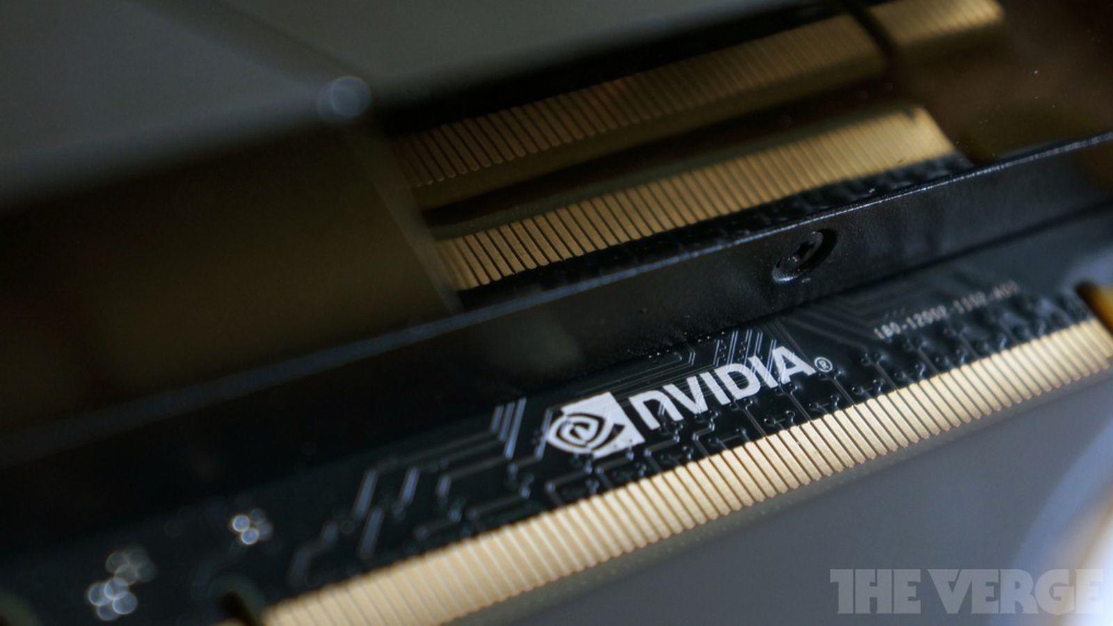 nvidia-logo-stock.0.jpg