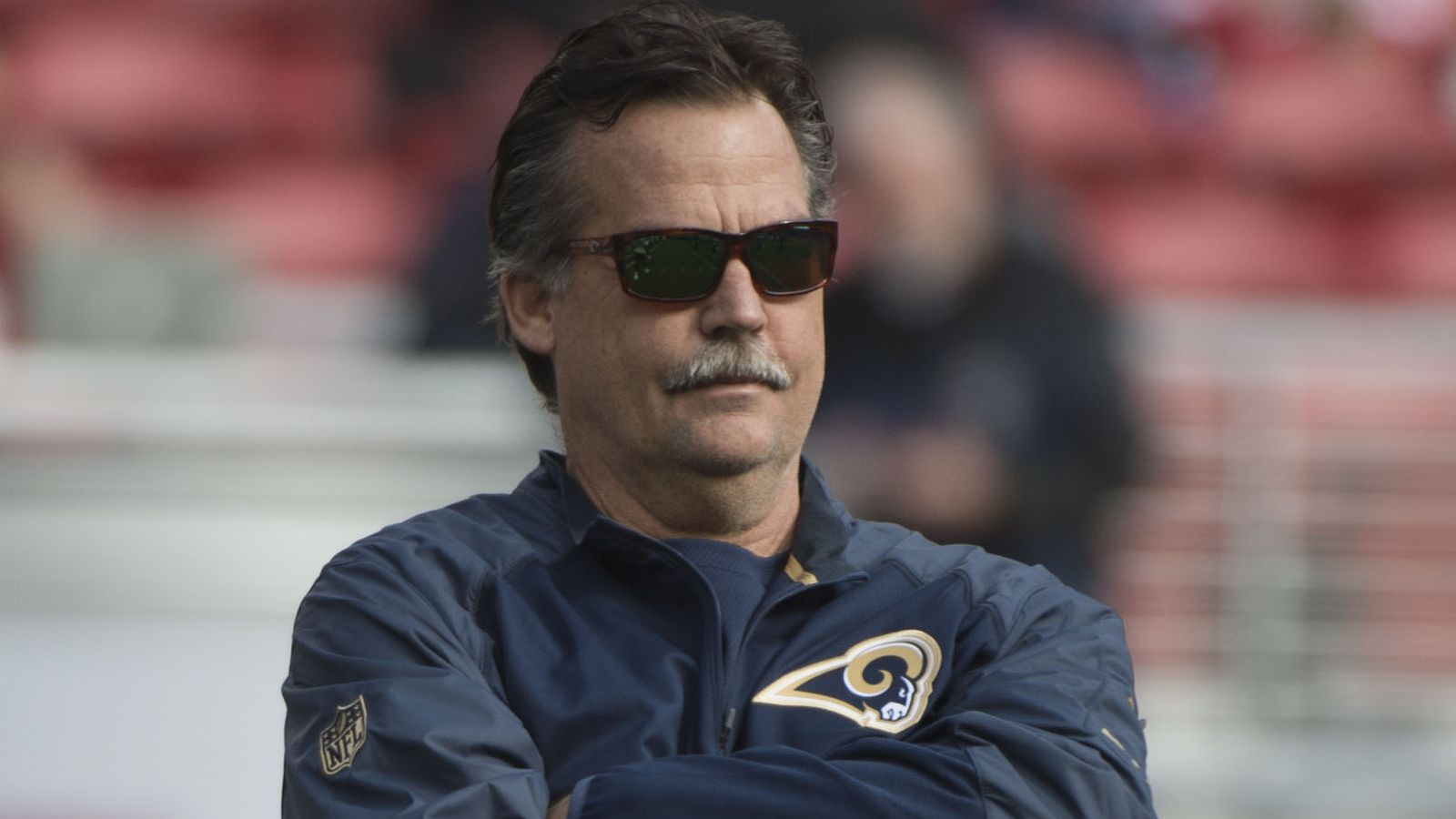Los Angeles Rams Lamarcus Joyner Jerseys cheap