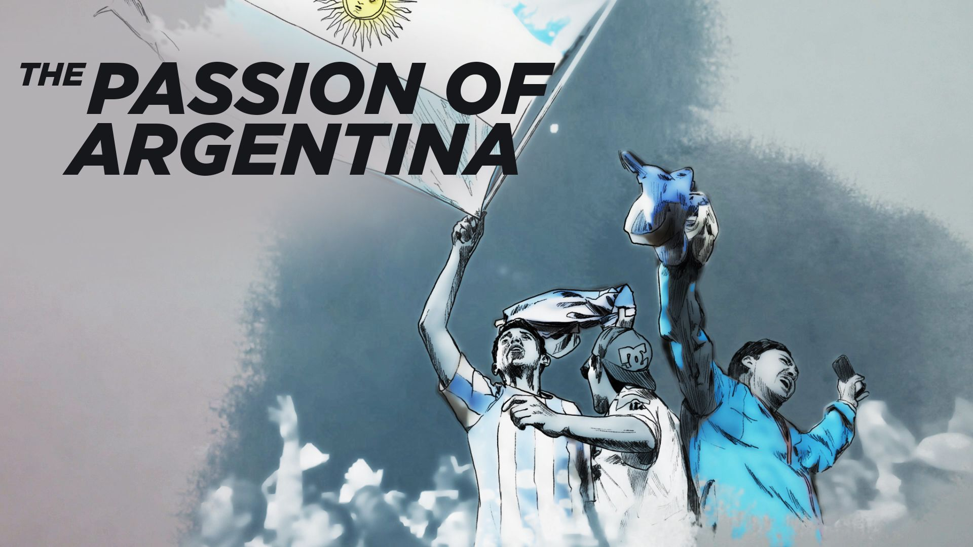 Argentina vs. Venezuela 2016 live stream: Time, TV schedule and how to watch Copa America online