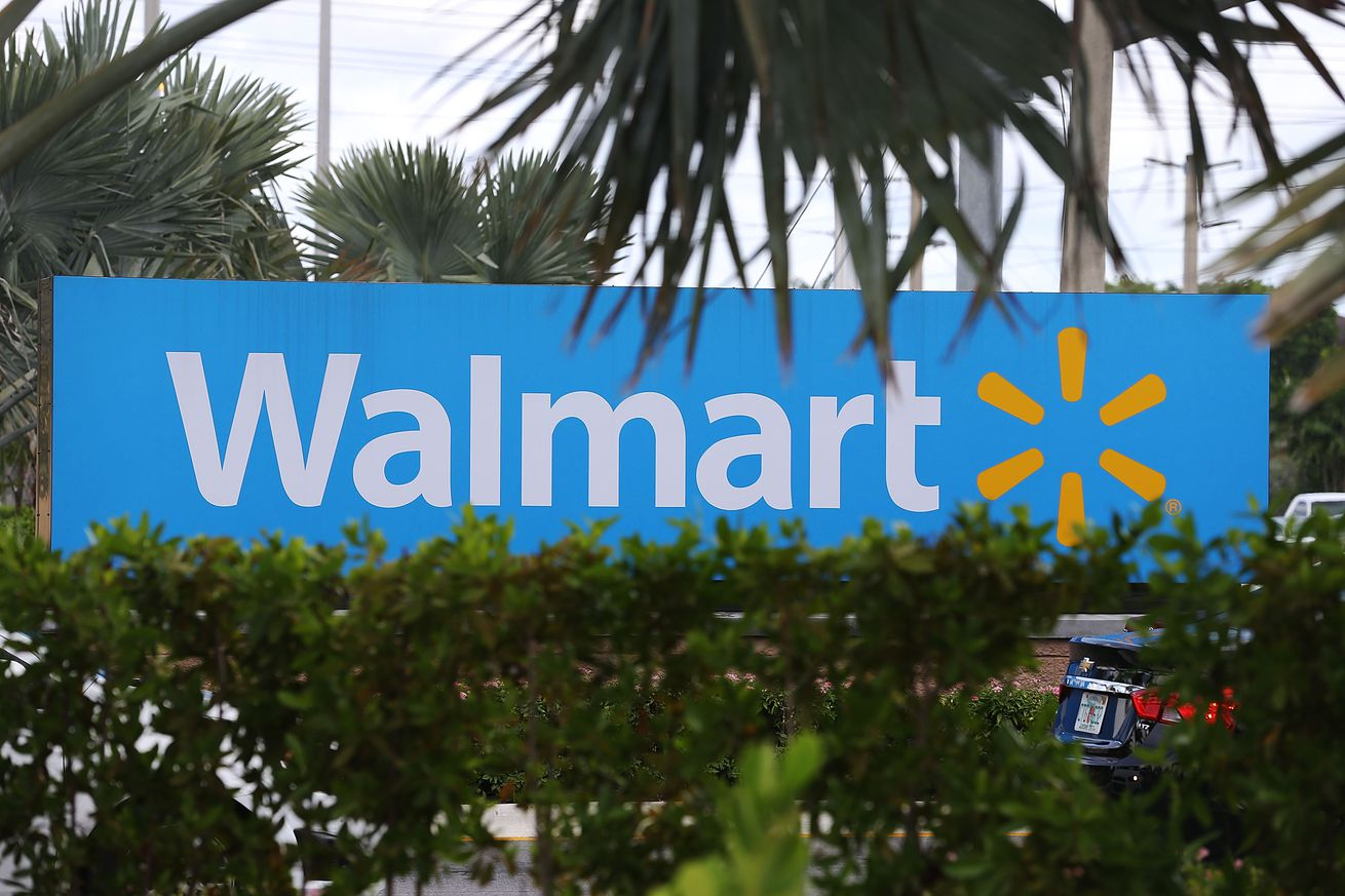 Walmart launches its Amazon Prime competitor nationwide with a 30-day free trial