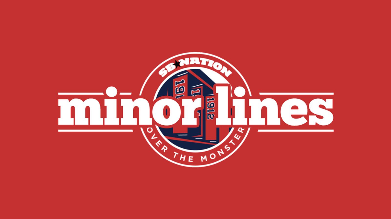 Otm-minor-lines.0