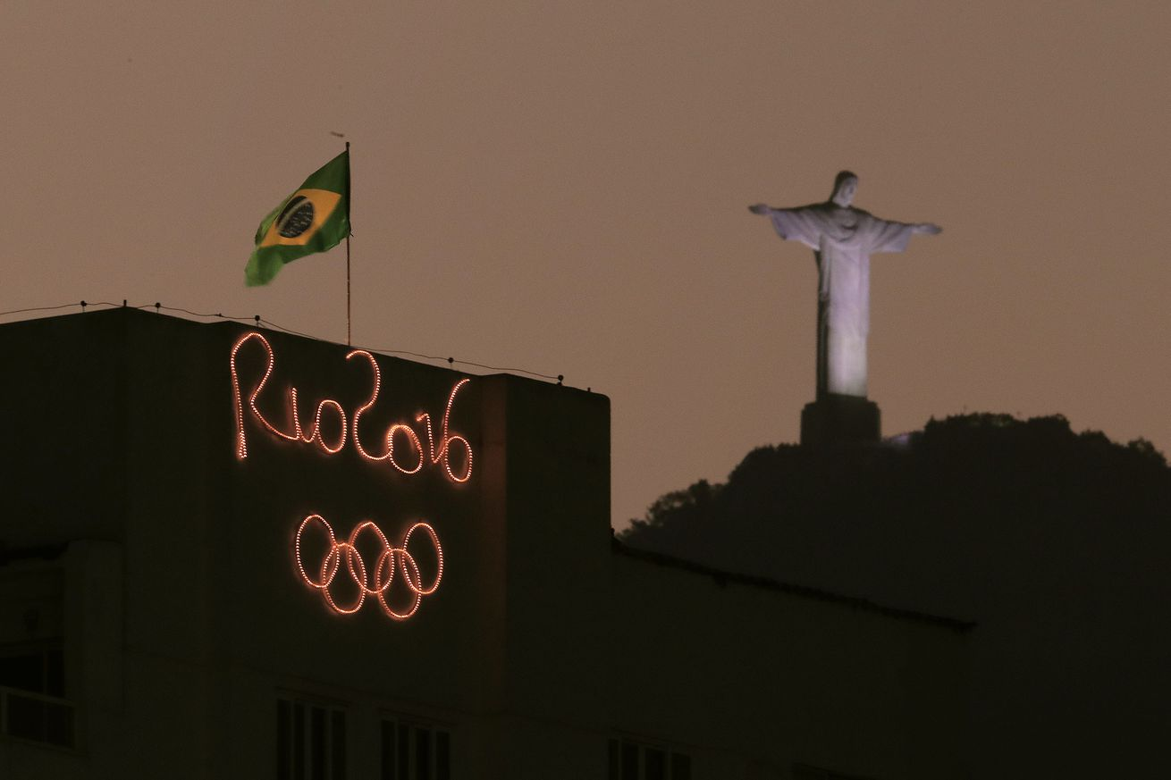 Where, when and how to watch the 2016 Rio Olympics