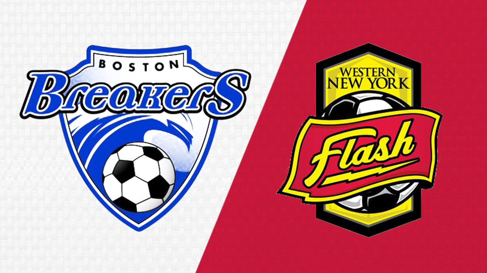 Breakers_vs_wny_flash.0.0