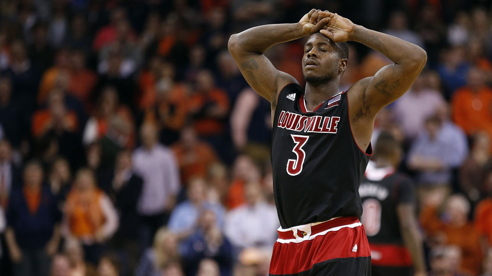 todays nba odds louisville cardinals womens basketball schedule