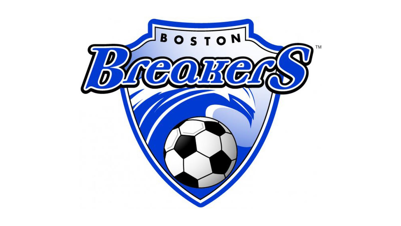 Boston_breakers_20wide.0