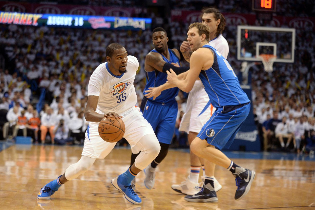today games nba odds calculator sports