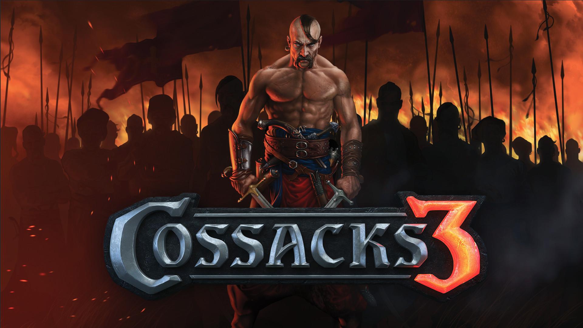 Cossacks3_1920.0.png