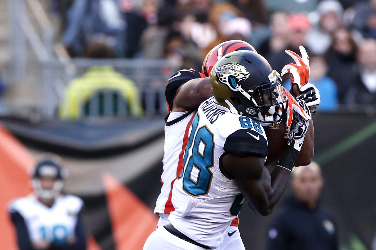 jacksonville jaguars 2016 preseason schedule dates times and more. Cars Review. Best American Auto & Cars Review
