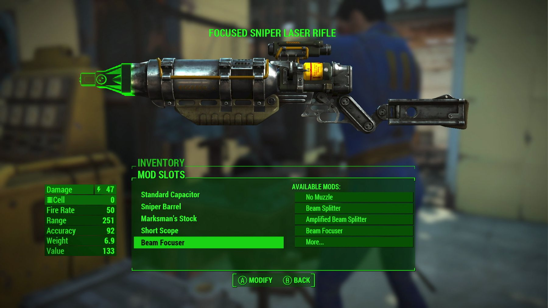 13 Fallout 4 tips for everybody