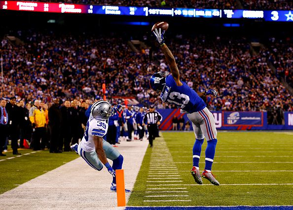 new york giants famous catch download