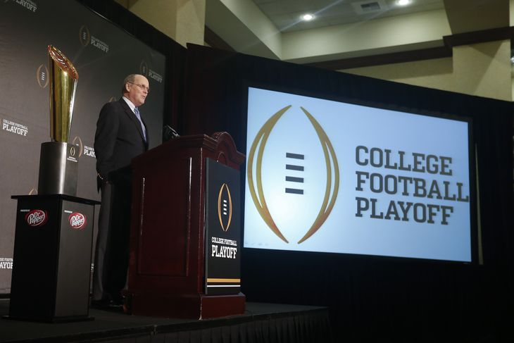espn college football poll future college football schedule