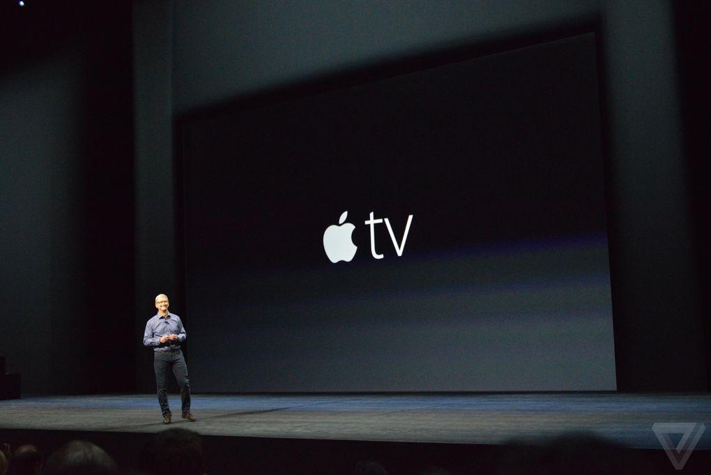 Apple iphone 6s live  1253.0