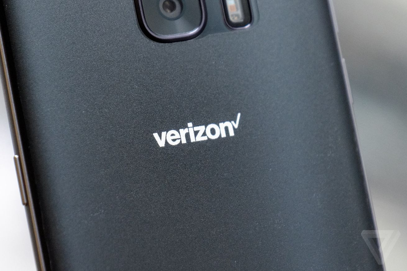 Verizon's faster LTE service is now available in over 450 cities
