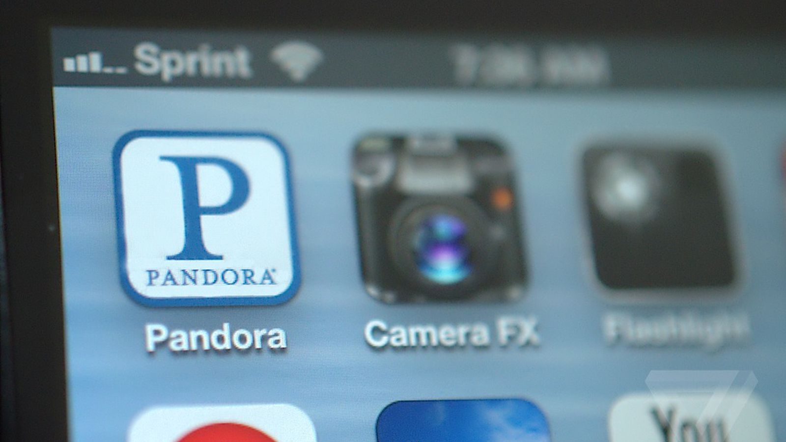 Pandora Raises Fees And Drops Annual Subscriptions Citing
