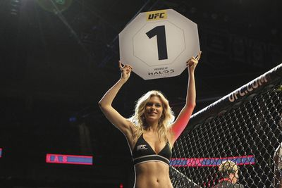 UFC Fight Night 76 Prelims undercard preview and predictions, Pt. 1