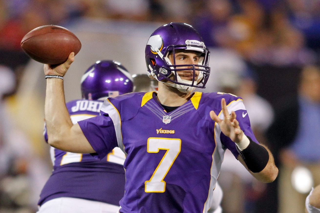 nba finls vikings seahawks score prediction
