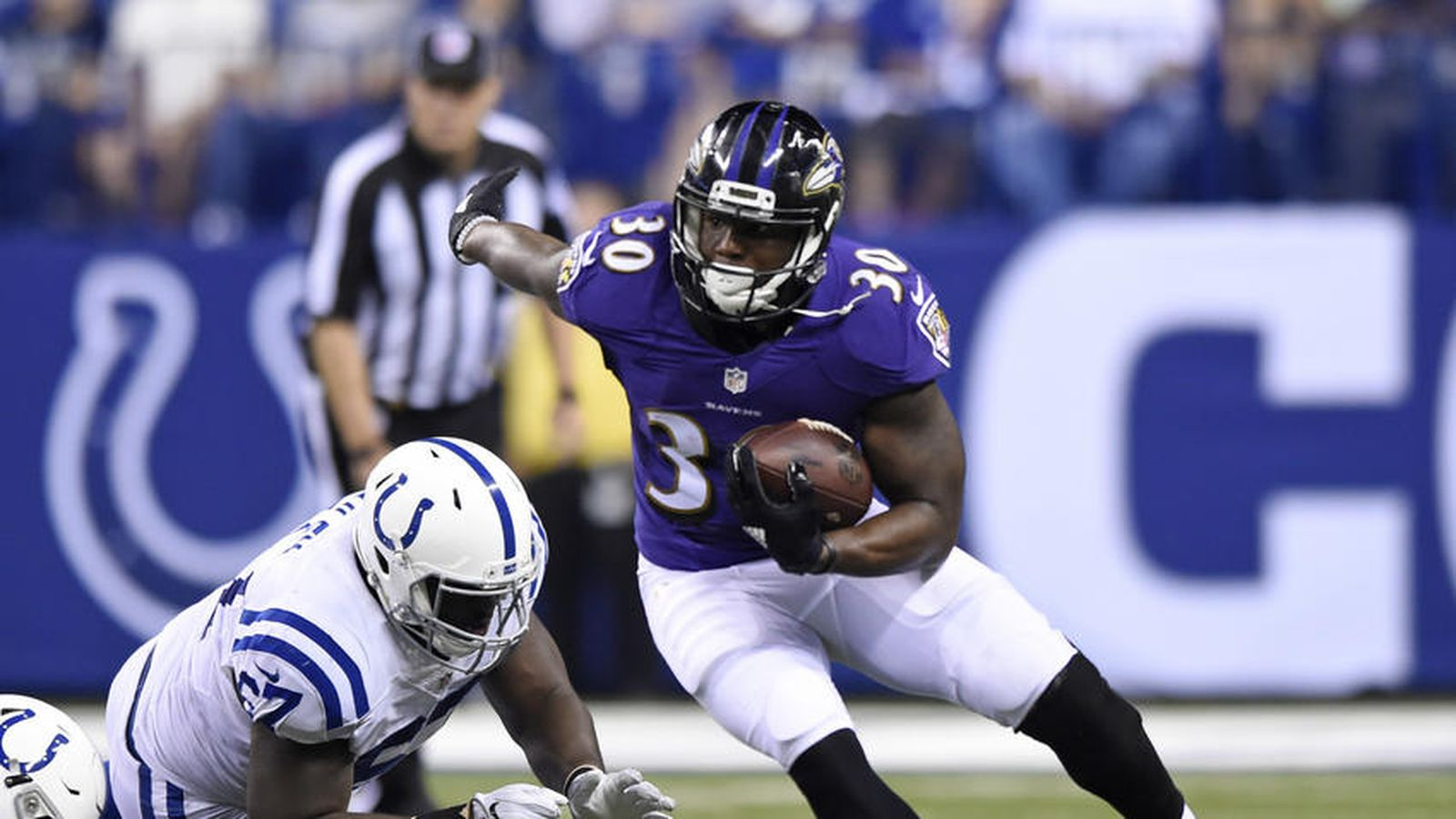 Bal-ravens-at-colts-preseason-week-2-20160820-009.0