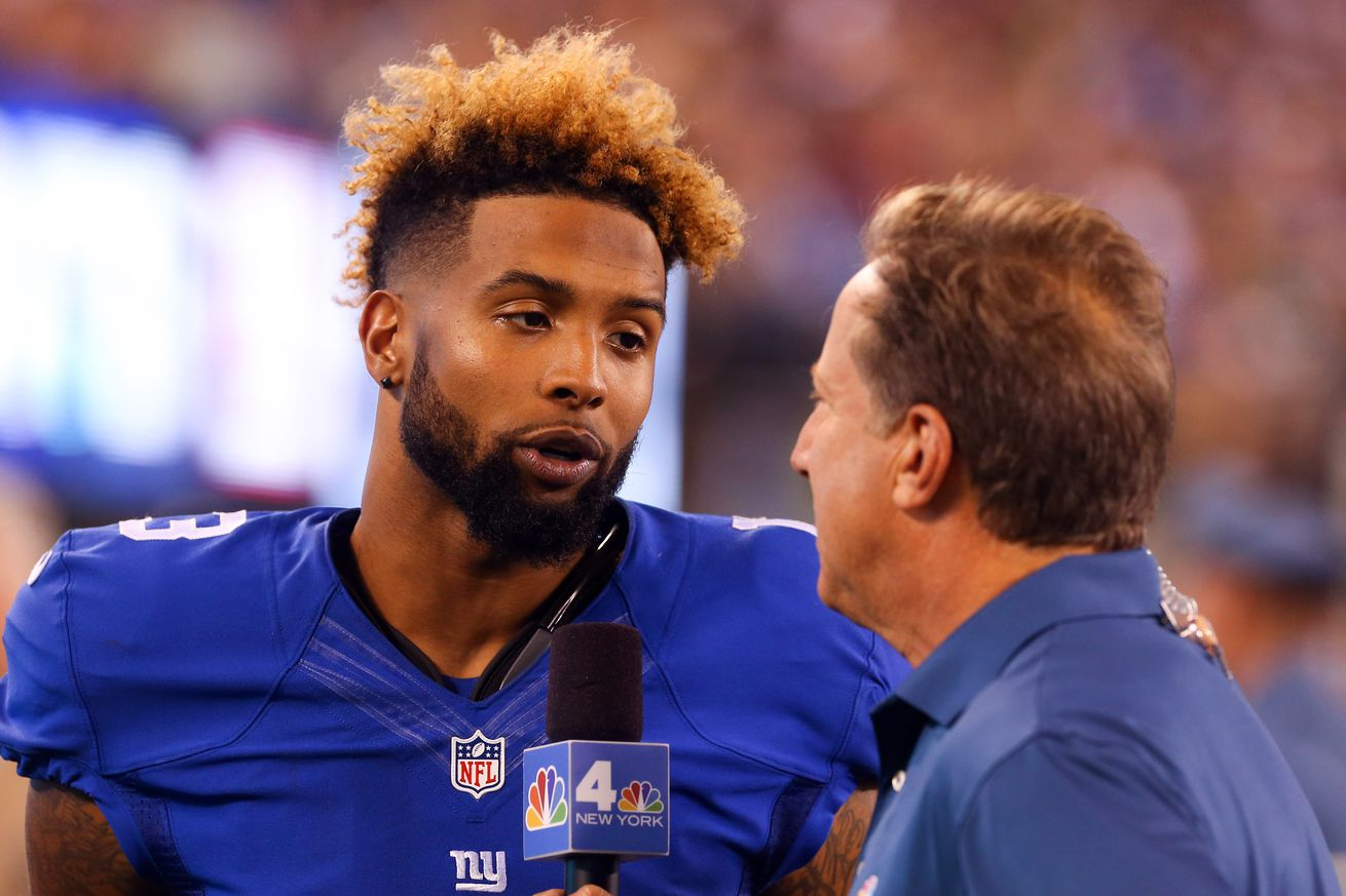 NFL Jerseys - Giants-Jets snap counts: Who played, who did not, and what we can ...