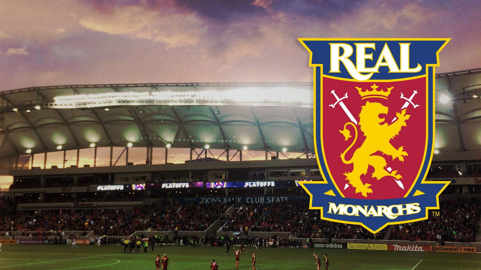 Real-monarchs-placeholder.0.0