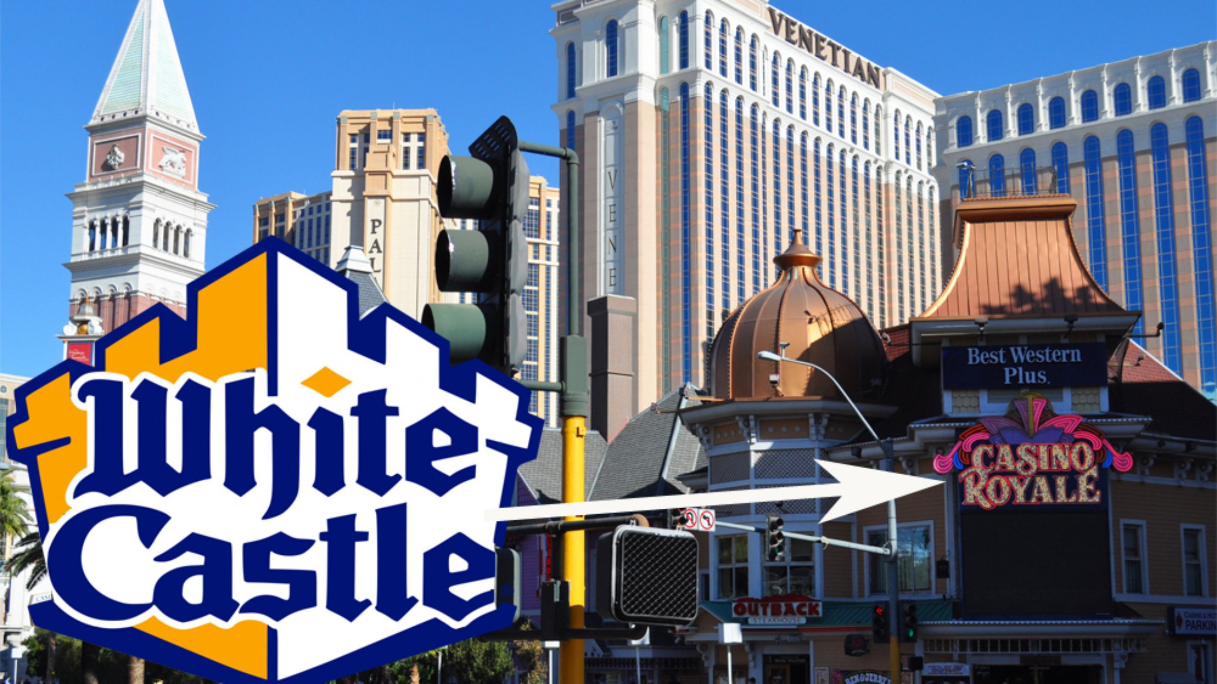 all bar one casino royale