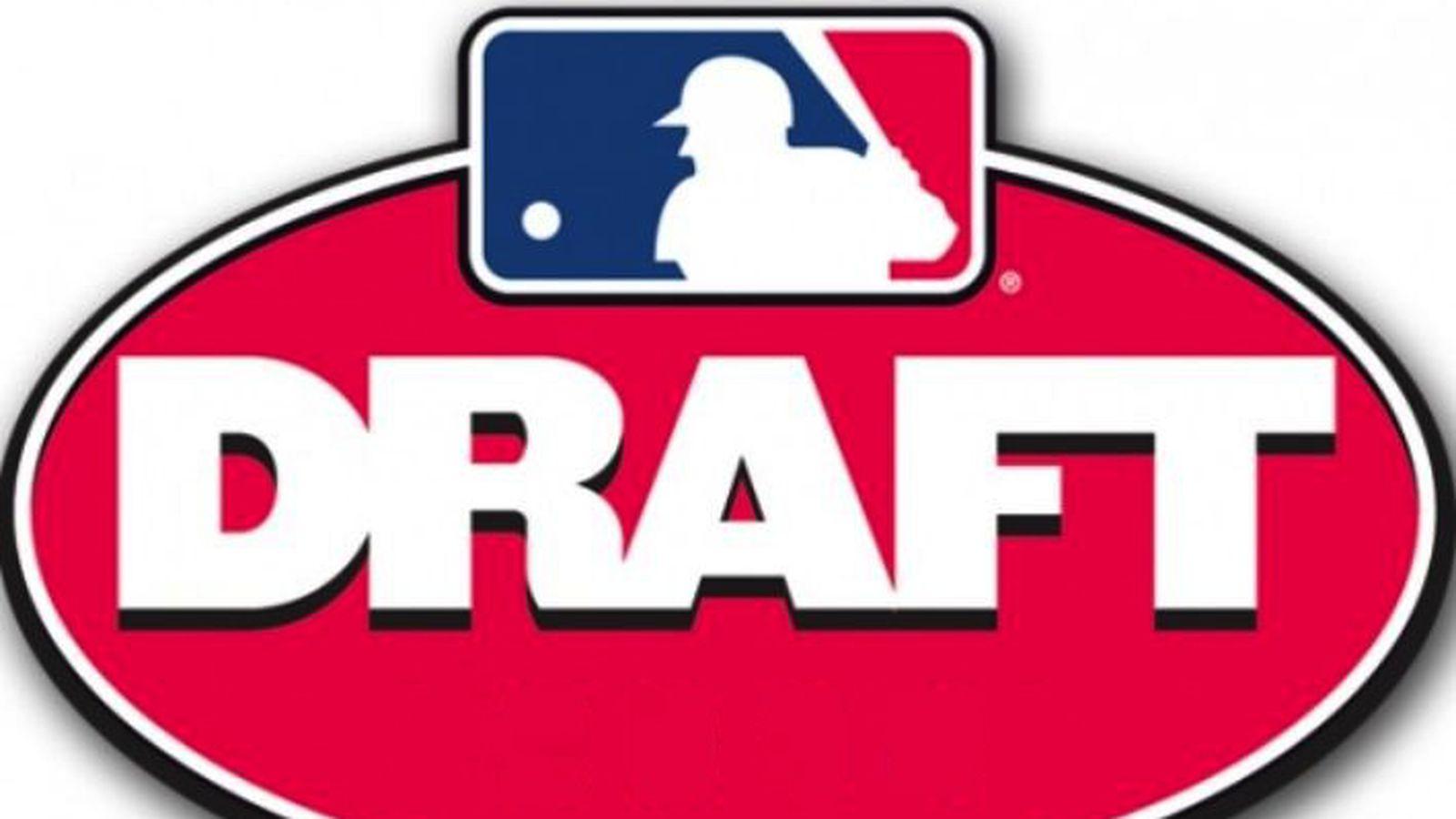 2014-draft.0.0.0