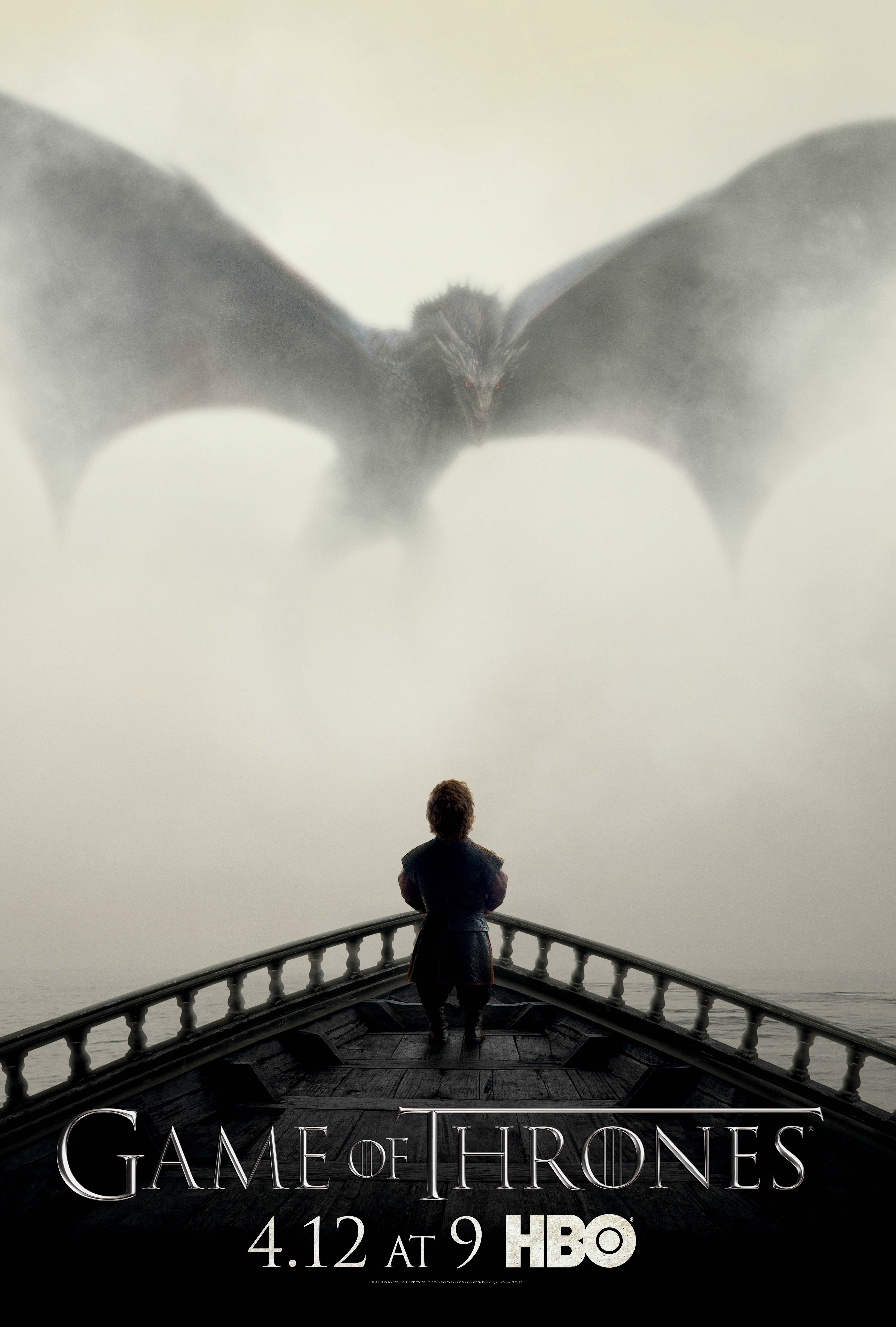 game of thrones new - photo #34