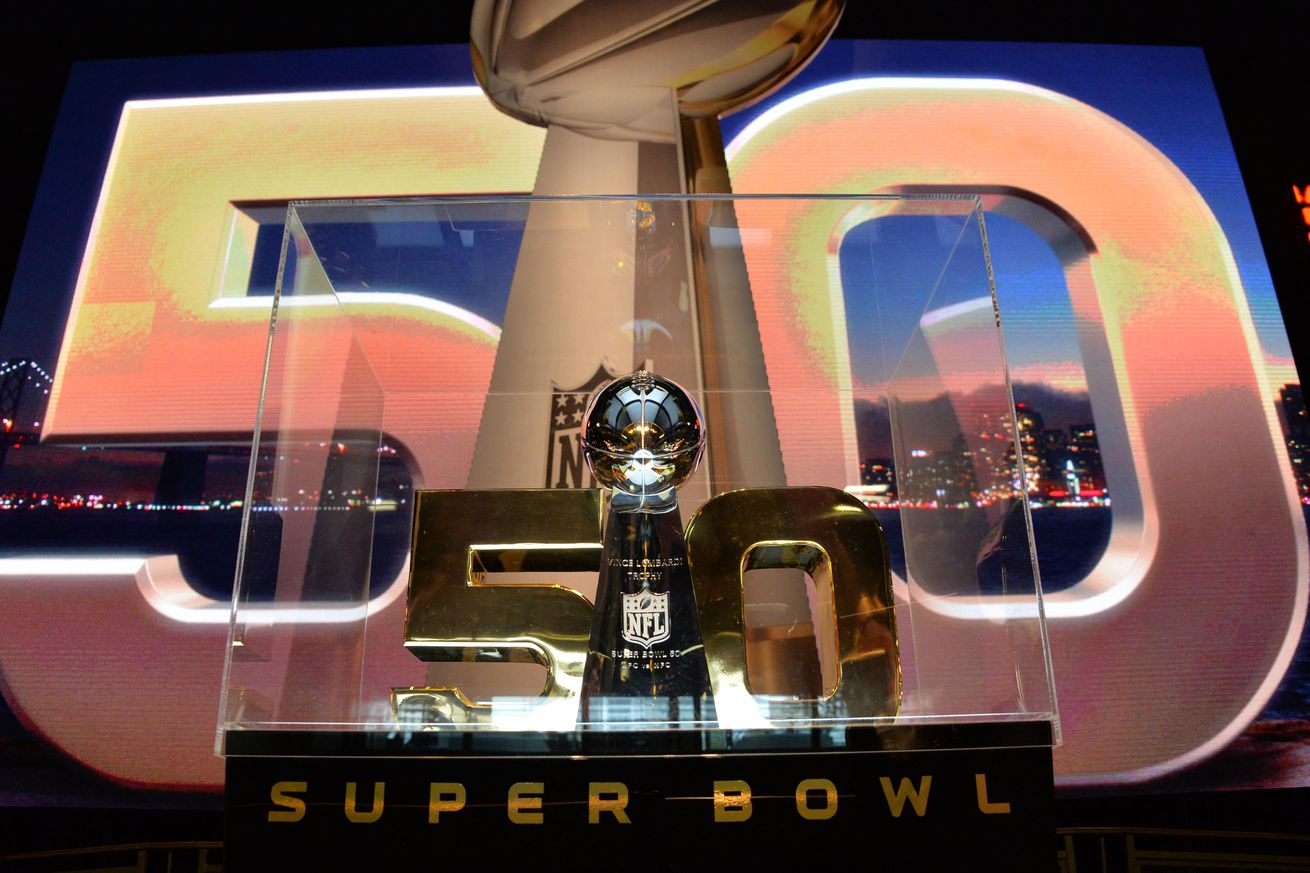 predictions for nfl games today where to place super bowl bets